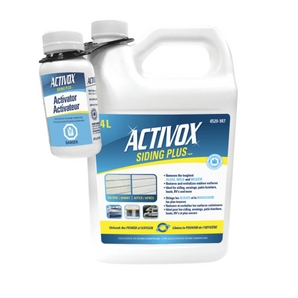 3lb Septic Cleaner